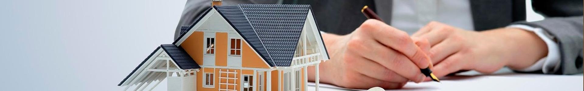 Tasaciones inmobiliarias en cadiz. Conozca el valor de su inmueble en cádiz