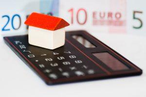 Tasaciones inmobiliarias cadiz