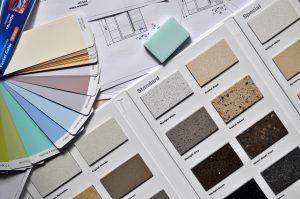 Interiorismo y decoración en cadiz